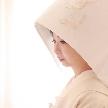 ホテルオークラ札幌:◆お一人でもお気軽に◆和装体験付き◆大人花嫁相談会