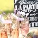 プライベートガーデンWedding La partir(ラ パルティール)のフェア画像