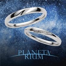 SANJI(サンジ)_【Planetarium】プラネタリウム オリオン TSPP-1