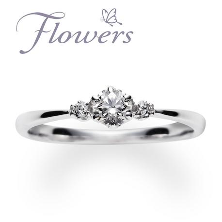 SANJI(サンジ):Flowers【向日葵mini】あなただけを見つめます