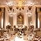 ウェスティンホテル大阪:◆気軽に会場見学&プランナーとじっくり相談