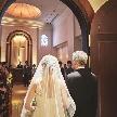 ウェスティンホテル大阪:昼から相談会★式場・会場見学&プランナー相談★少人数婚もOK