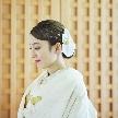 ウェスティンホテル大阪:和を取り入れた結婚式相談&無料!おもてなしコース試食★