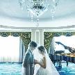 ウェスティンホテル大阪:【フォトウエディング★ご相談会】ふたりの記念写真を残そう♪