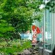 ウェスティンホテル大阪:【平日お休みの方必見★】ゆったり相談会