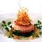 AILE d'ANGE 本店(エル・ダンジュ):【料理重視の方へ】試食+相談会フェア