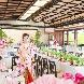 KAWACHIYA:【5組限定開催】2種の豪華メイン試食+【特典付き】フェア