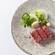 KAWACHIYA:【花嫁支持率No.1】料亭フレンチ無料試食+相談&会場見学会