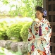 KAWACHIYA:【憧れ和装とフォトスポット巡り】人気試食付き-和婚花嫁相談会