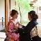 KAWACHIYA:【家族Weddingならこのフェア】相談会×無料試食&見学会
