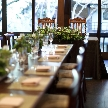 明治の森箕面 音羽山荘:【20~30名の結婚式をお考えの方に】少人数向けの結婚式相談会