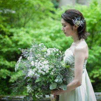 明治の森箕面 音羽山荘:【大人だから、丁寧なおもてなし】大人の結婚式を知る相談会