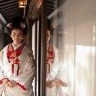 明治の森箕面 音羽山荘:【和婚に興味がある方へ】和の結婚式相談会