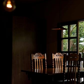 明治の森箕面 音羽山荘:【結婚式を過ごしましょう】料理旅館の結婚式を知る相談会