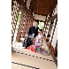 Mito KEISEI HOTEL(水戸京成ホテル)のフェア画像