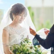 水戸京成ホテル:【ドレス試着&見学】憧れの白基調チャペル体験フェア