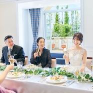 水戸京成ホテル:【WEB相談会】県外の方も気軽に参加できる後日特典付きフェア