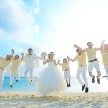 シー シェル ブルー:【千葉海浜幕張相談カウンター】初見学も安心!平日相談会