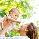 アルファーレ グランシャトー:【お子様と一緒に素敵な1日を】パパママキッズ婚サポートフェア