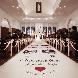 アルファーレ グランシャトー:NET限定【5万円相当特典付】 アイルランナー体験×全館見学