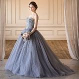 Cinderella & Co.:【Cinderella&Co】Emily(エミリー)グレーSS5982Gray