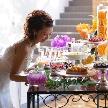 レンブラントホテル大分:【平日お休みのおふたりへ】パティシエ特製スイーツ試食付フェア