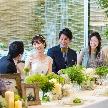 レンブラントホテル大分:【少人数W/家族婚も安心!】挙式&お食事会をお考えの方相談会