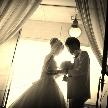 レンブラントホテル大分:【忙しい花嫁様も安心!】時短でもしっかり見学&相談会