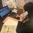 レンブラントホテル大分:【来館できなくても大丈夫★】電話で結婚式相談フェア