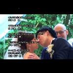 スナップ撮影、ビデオ撮影:Asect(エーセクト)