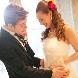 AILE d'ANGE NAGOYA(エル・ダンジュ ナゴヤ):組数限定◆授かり婚も安心!ベテランプランナー相談会