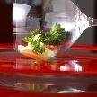 AILE d'ANGE NAGOYA(エル・ダンジュ ナゴヤ):残3組!お料理重視の方へ◆1万円相当試食×キッチン公開フェア