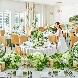 AILE d'ANGE NAGOYA(エル・ダンジュ ナゴヤ):【結婚式を楽しむ裏ワザ伝授】見積もりレクチャーフェア