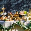 AILE d'ANGE NAGOYA(エル・ダンジュ ナゴヤ):【先着2組】限定特典×無料試食×選べる会場×人気演出フェア!