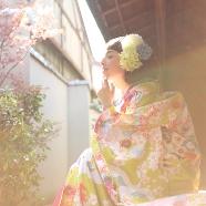 写真:フォトスタジオ プリンセス