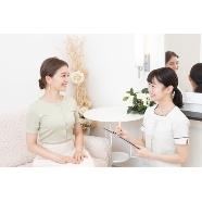 ブライダルエステ&本格シェービング専門店 Maple(メープル) 横浜店のコースイメージ