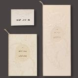 AMO LEAF(アモリーフ):高級感溢れる大人のデザイン:ロマネスク(パール)シリーズ