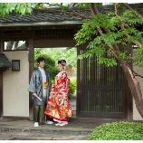 WEDDING GARDEN アンジュール:和洋2着 豪華写真集プラン(ミニBOOK、データ付)★ウェルカムボードプレゼント