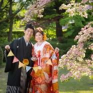 写真:WEDDING GARDEN アンジュール