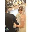 ダイニングスペース WEDDING HALL 名駅店:HAPPY WEDDING! in Weddhing Hall in 名駅