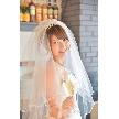 ダイニングスペース WEDDING HALL 名駅店:モダンなレンガ&バーカウンター★