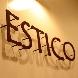 トータルビューティー ESTICO(エスティコ):西新店イメージ