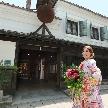 博多百年蔵(国登録有形文化財):明治より149年の歴史ある文化財で叶える試食付『和婚相談会』