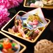博多百年蔵(国登録有形文化財):両親や親戚が喜ぶ!日本伝統の和食を堪能『お重を楽しむ試食会』