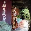 博多百年蔵(国登録有形文化財):予約満となり受付終了しました!『酒蔵wedding』