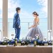 アイネス ヴィラノッツェ 沖縄:【名古屋店】おトクすぎる2日間!リゾート挙式相談会開催!