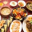 UNICO 西梅田:レストランならではのお料理の味にゲストも大満足!