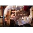 UNICO 西梅田:バンド演奏は不可ですが、ギター弾き語りはOK!