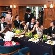 THE ESTREAL(エストリアル):【ご家族&親族で披露会食】ご親族会食相談会