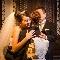 THE ESTREAL(エストリアル):年内9月~12月限定【10名~30名の結婚式に◎】少人数婚フェア♪